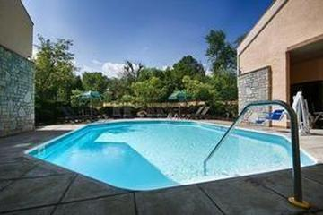 Pet Friendly Best Western Clermont