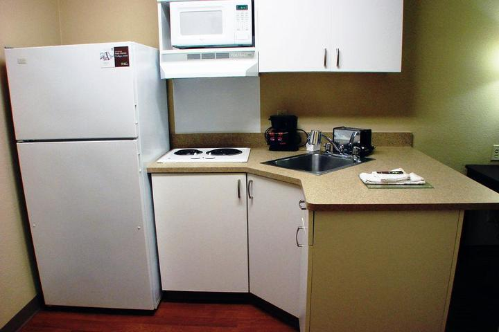 Pet Friendly Extended Stay America Pittsburgh West Mifflin
