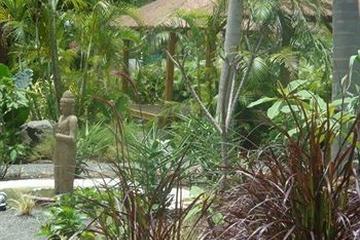 Pet Friendly La Plantation Resort
