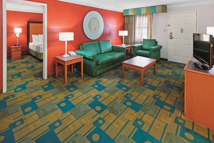 Pet Friendly Hotels In Corpus Christi Tx Bring Fido