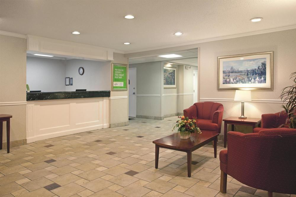 Pet Friendly Hotels In Mason Oh Bringfido