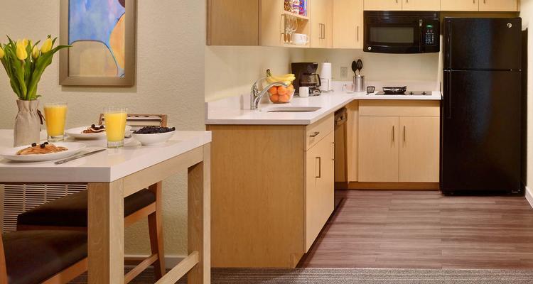 Fabulous Sonesta Es Suites Atlanta Perimeter Center North Pet Policy Home Interior And Landscaping Analalmasignezvosmurscom
