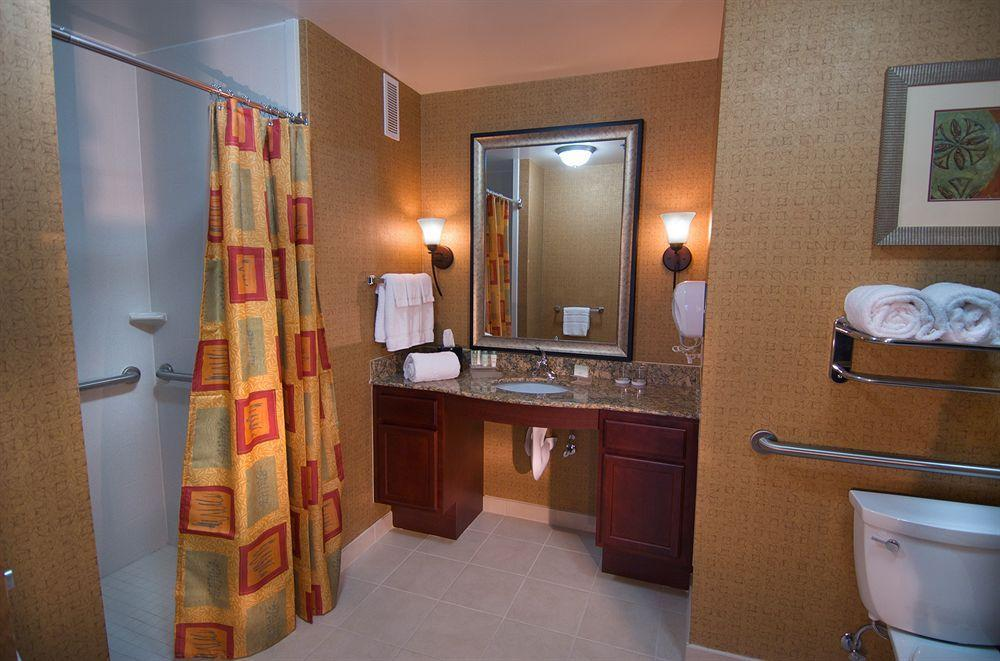 homewood chat rooms Priceline™ save up to 60% fast and easy 【 homewood suites by hilton  this  seven-story all-suite hotel, which offers 137 rooms, is a great option for  the  hotel, customer service by phone and customer service online chat and no  answers.