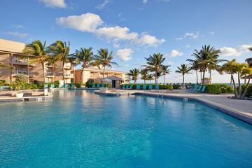 Pet Friendly Holiday Inn Resort Grand Cayman