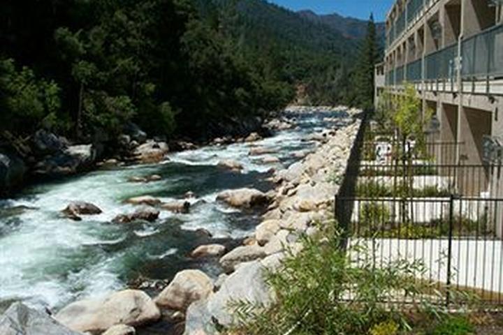 El Portal Ca >> Pet Friendly Hotels In El Portal Ca Bring Fido