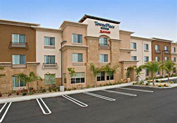 Dog Friendly Marriott Hotels San Diego