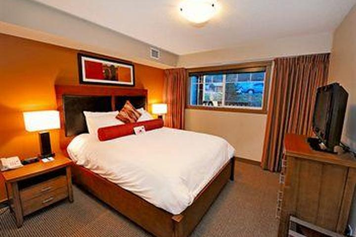 Pet Friendly Copperstone Resort Hotel
