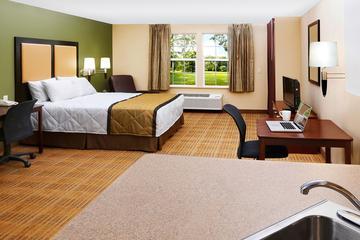 66687 1695282 z - Extended Stay America Hotel Los Angeles South Gardena Ca