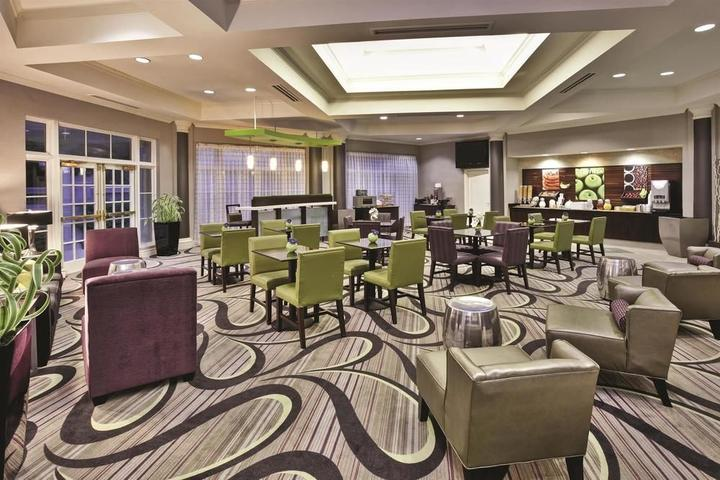 Pet Friendly La Quinta Inn & Suites Birmingham Hoover