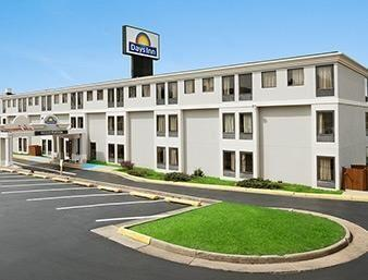 Days inn james madison university pet policy for James madison pets