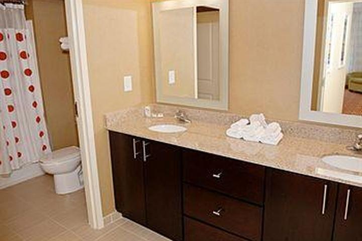Pet Friendly TownePlace Suites by Marriott Charlotte Mooresville