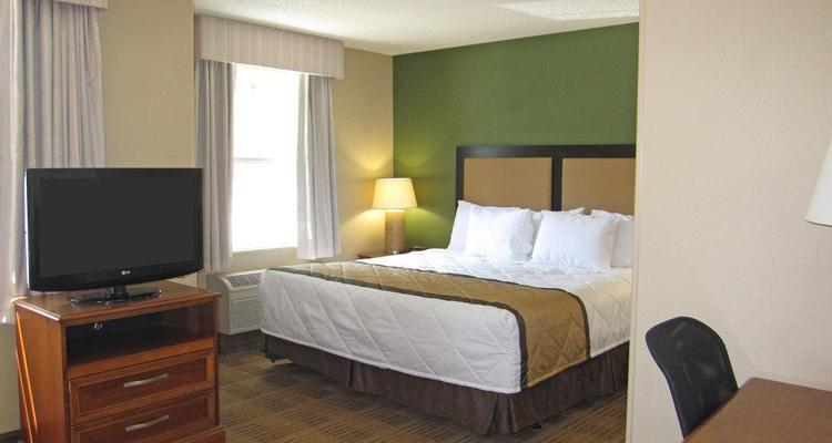 Extended Stay America San Jose Edenvale South Pet Policy on motel 6 map, staples map, red roof inn map, homewood suites map, comfort inn map,