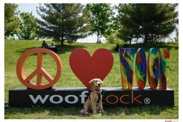 Pet Friendly Woofstock