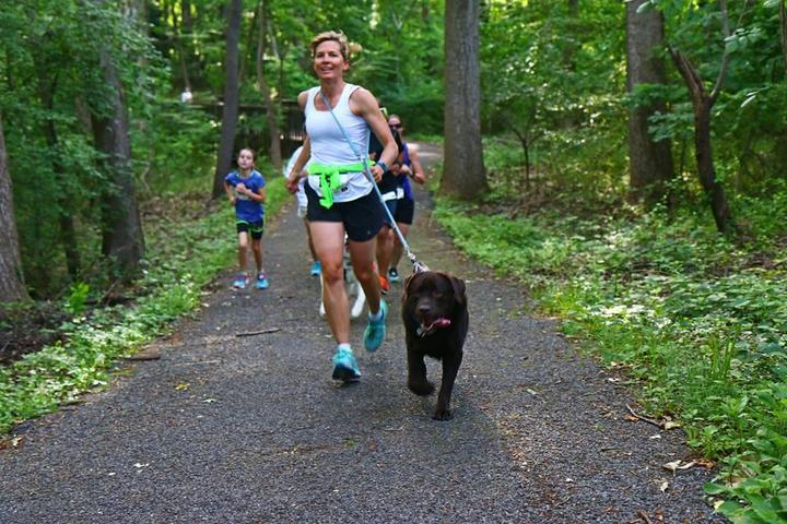 Pet Friendly SPCA of Anne Arundel County Annual Walk for the Animals