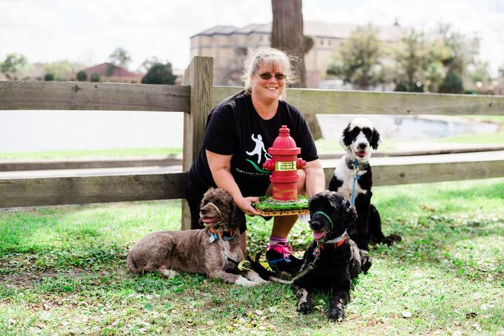 "Pet Friendly WuffStock Festival ""A Celebration of Dogs"""