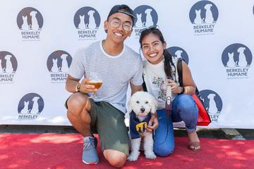 Pet Friendly 6th Annual Pints for Paws