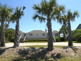 pawleys island chat sites Pawleys plantation provides the perfect setting for a memorable golf getaway, family vacation or event in historic coastal south carolina.