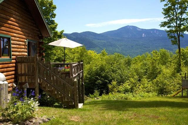 keene valley chat rooms Compare prices of hotels in keene valley on kayak now  kayak users have  found double rooms in keene valley for as cheap as $89 in the last 3 days.