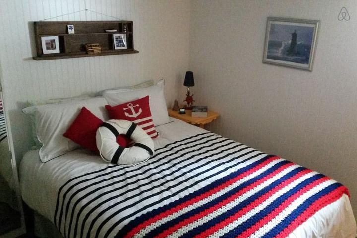 Pet Friendly Val David Airbnb Rentals