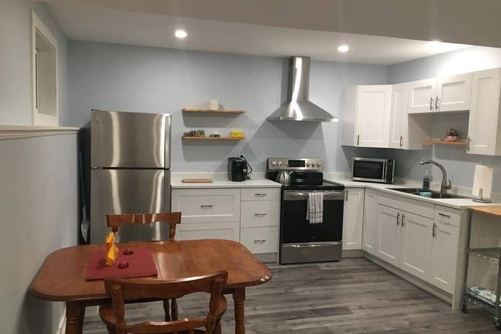 Pet Friendly East Gwillimbury Airbnb Rentals