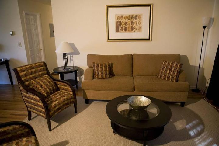 Pet Friendly Bridgewater Airbnb Rentals