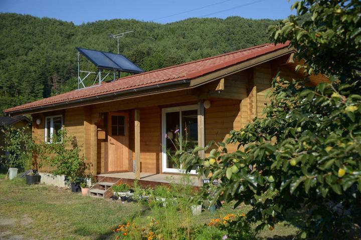 Pet Friendly Komagane Airbnb Rentals