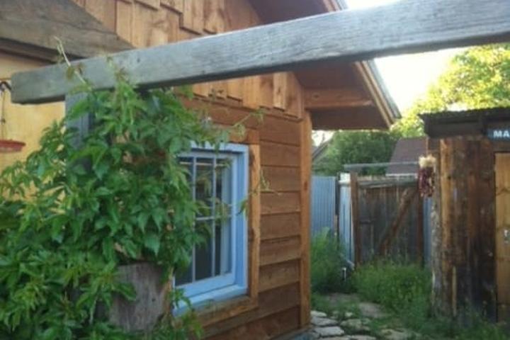 Pet Friendly Mancos Airbnb Rentals