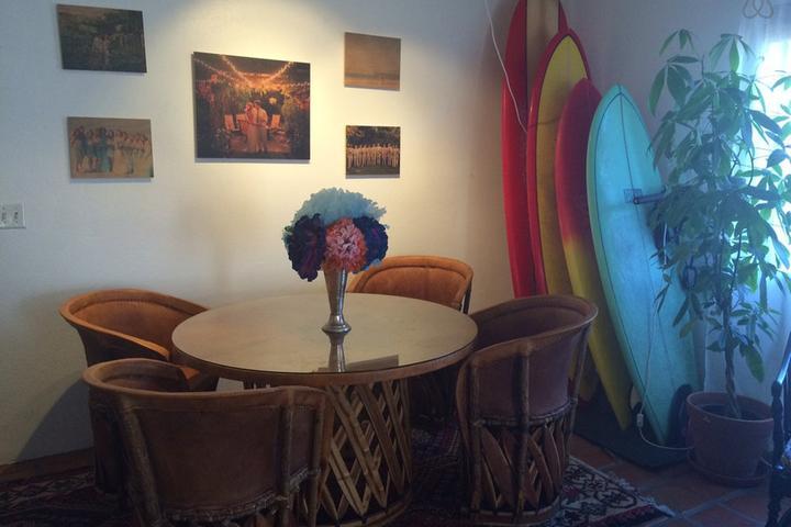 Pet Friendly Casa de Oro Mount Helix Airbnb Rentals