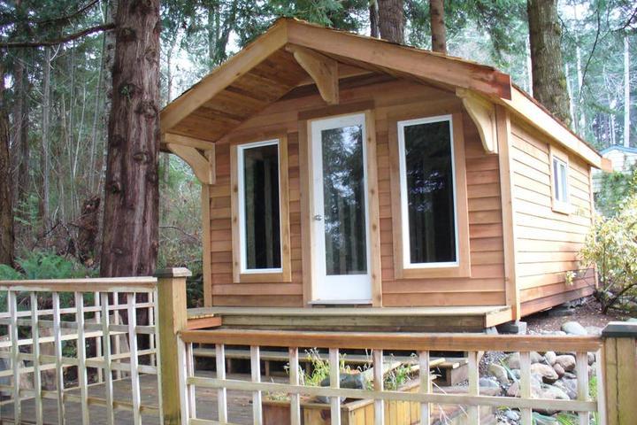 Pet Friendly Bowser Airbnb Rentals
