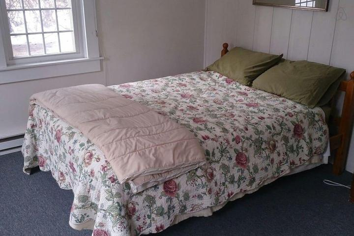 Pet Friendly West Yarmouth Airbnb Rentals