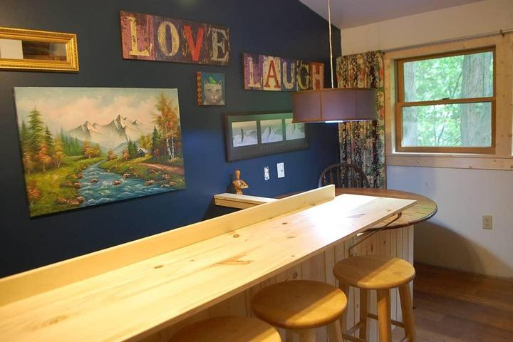 Pet Friendly Olmsted Falls Airbnb Rentals