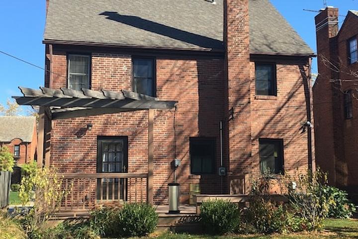 Pet Friendly Twinsburg Airbnb Rentals