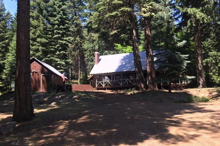 Pet Friendly VRBO Lake of the Woods