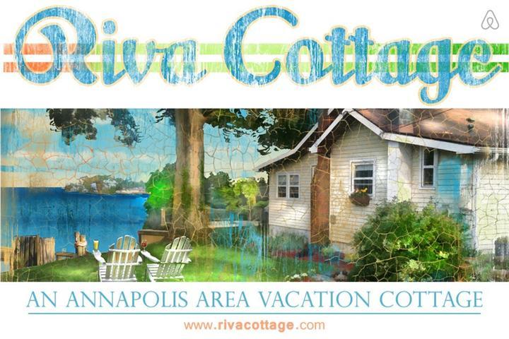 Pet Friendly Riva Airbnb Rentals
