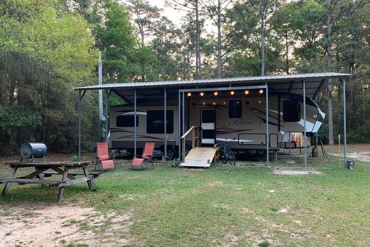 Pet Friendly Summerdale Airbnb Rentals