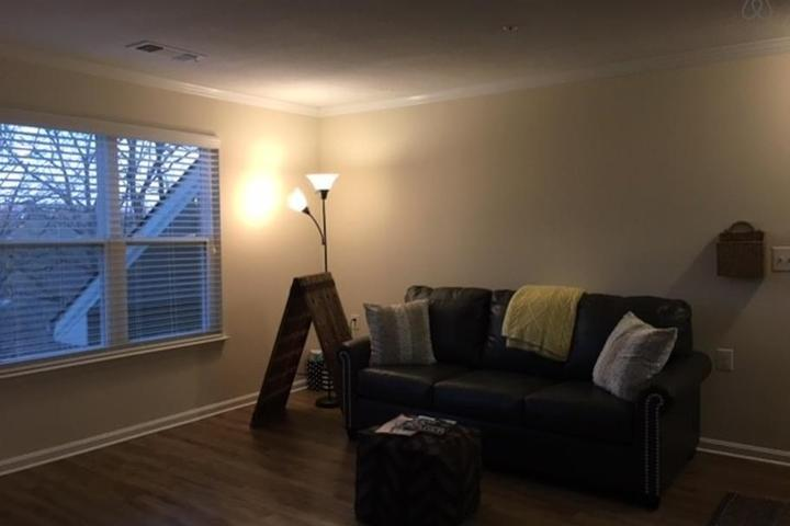 Pet Friendly Sterling Airbnb Rentals