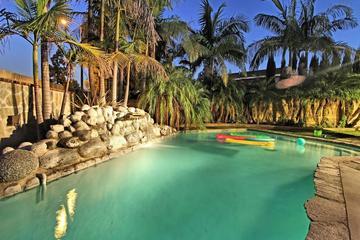 Pet Friendly Hawaiian Gardens Airbnb Rentals