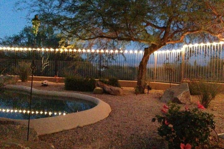 Pet Friendly Fountain Hills Airbnb Rentals
