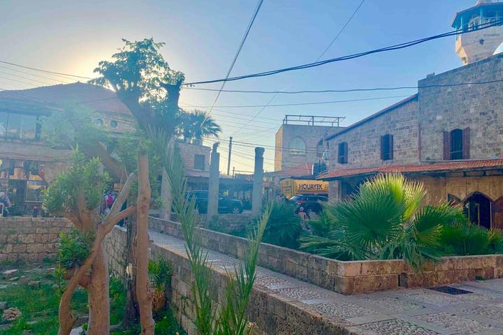 Pet Friendly Byblos Airbnb Rentals