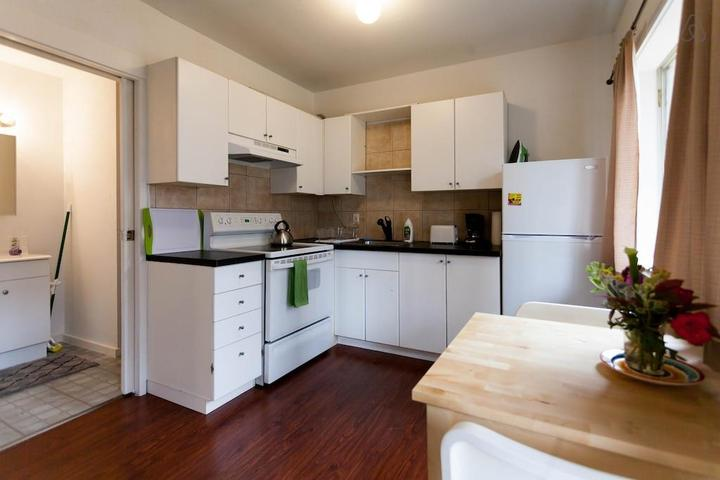 Pet Friendly South Hill Airbnb Rentals