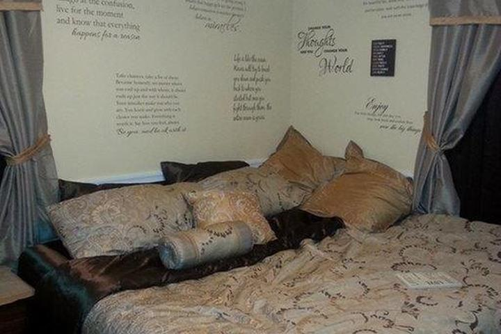 Pet Friendly Hatboro Airbnb Rentals