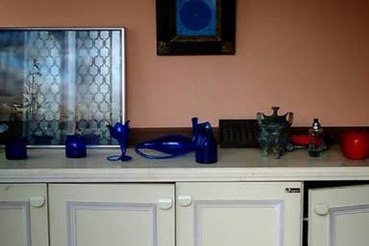 Pet Friendly Saku Airbnb Rentals