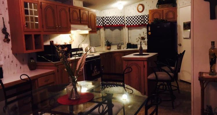 Las Vegas Airbnb Rentals Pet Policy