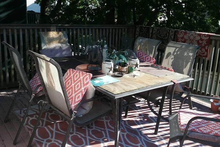 Pet Friendly Westwood Airbnb Rentals