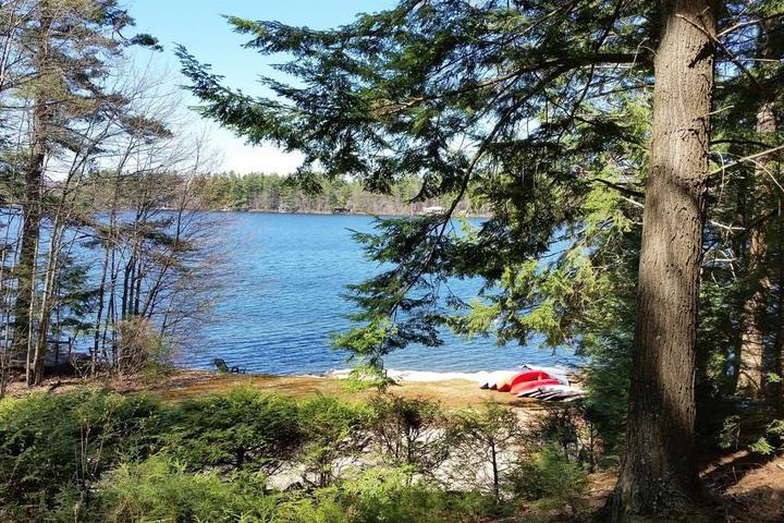 Pet Friendly Wolfeboro Airbnb Rentals