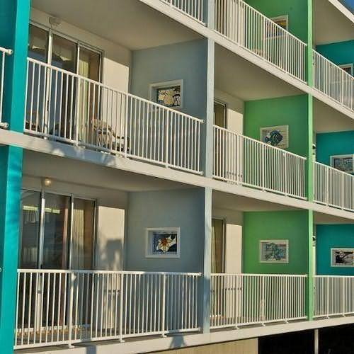 The Vue Tybee Island Reviews