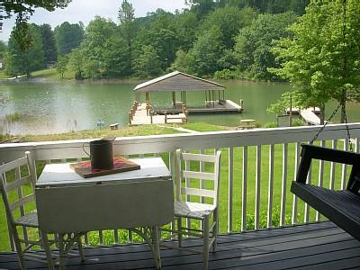 hiawassee chat sites Ed reams provides real estate listings for hiawassee, ga subdivisions view property details, photos and pricing information for hiawassee, ga real estate and homes for sale.