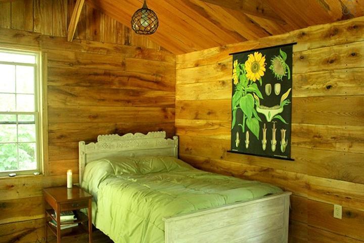 Pet Friendly Triadelphia Airbnb Rentals