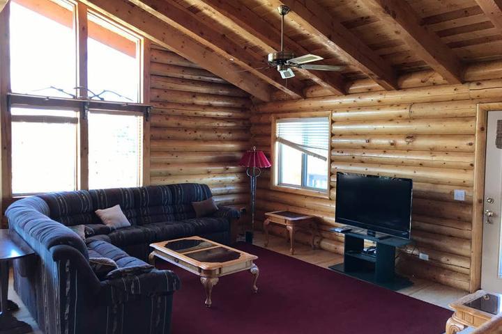 Pet Friendly Placerville Airbnb Rentals