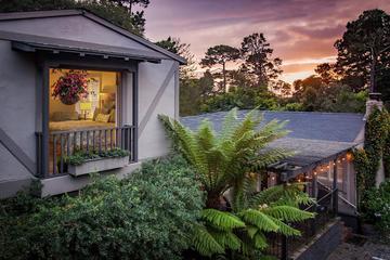 Pet Friendly Carmel Country Inn